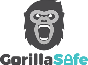 gorillasafe-small-logo-for-posts