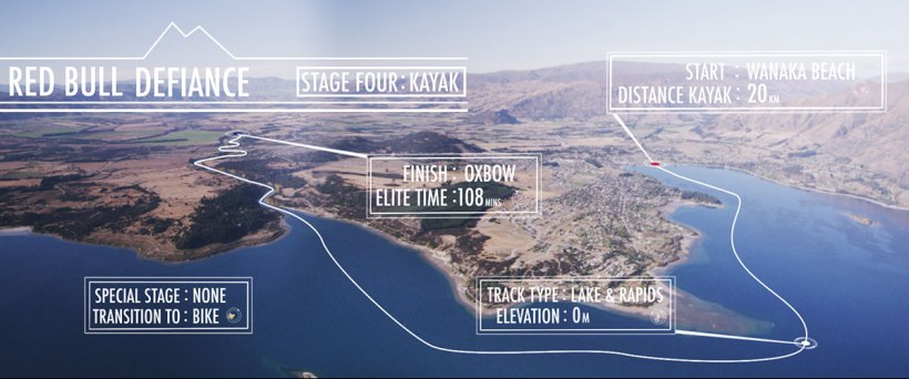 redbull-defiance-map-day-2-stage-4