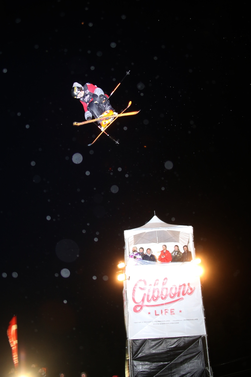 Ski-and-snowboard-festival-1.jpg