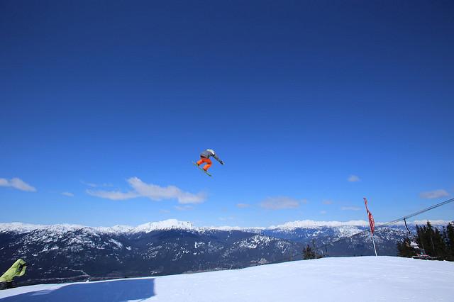 World-Ski-Snowboard-Festival-6.jpg