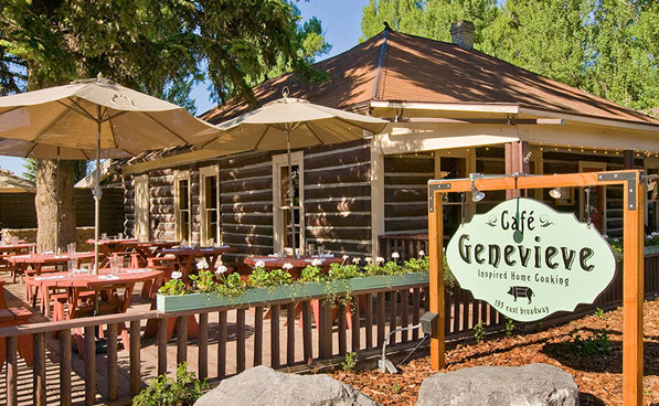 cafe_genevieve_04