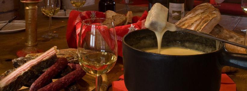 du_saas_fee_fondue