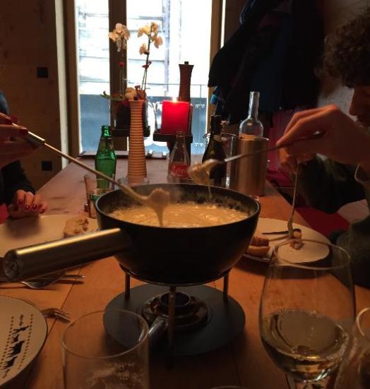 du_saas_fee_fondue_02