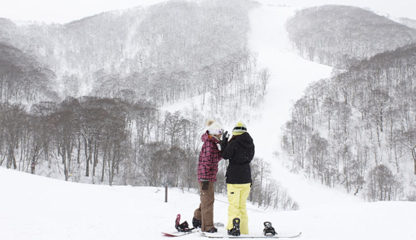 Hoshino-Resorts-Nekoma-Snow-Park-&-resort.png