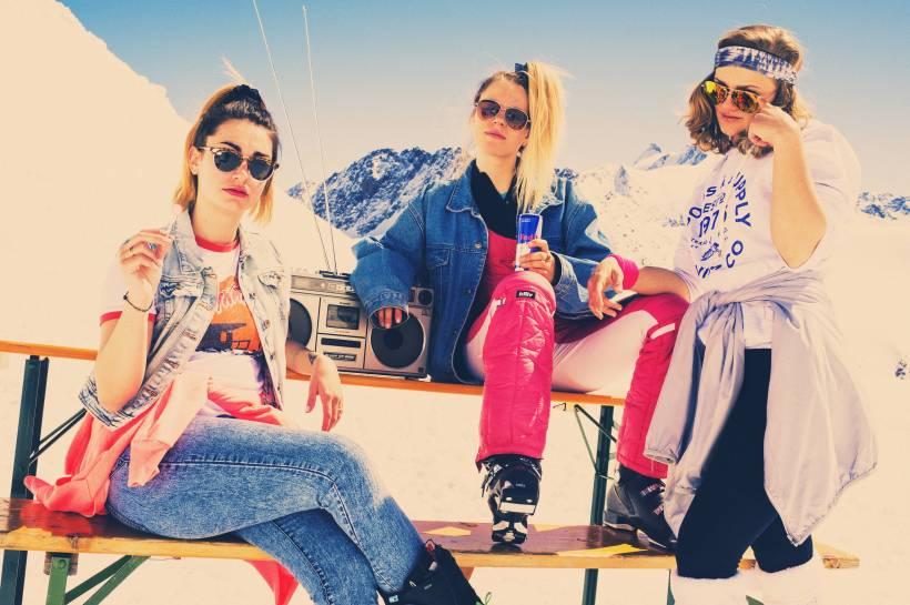 redbull-free-skiing-3
