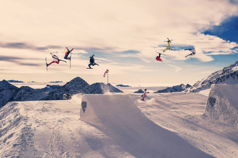 Redbull-Generations-Of-Freeskiing-5.jpg