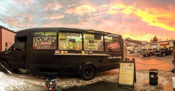 Rocky_Mountain_Taco_Truck.png