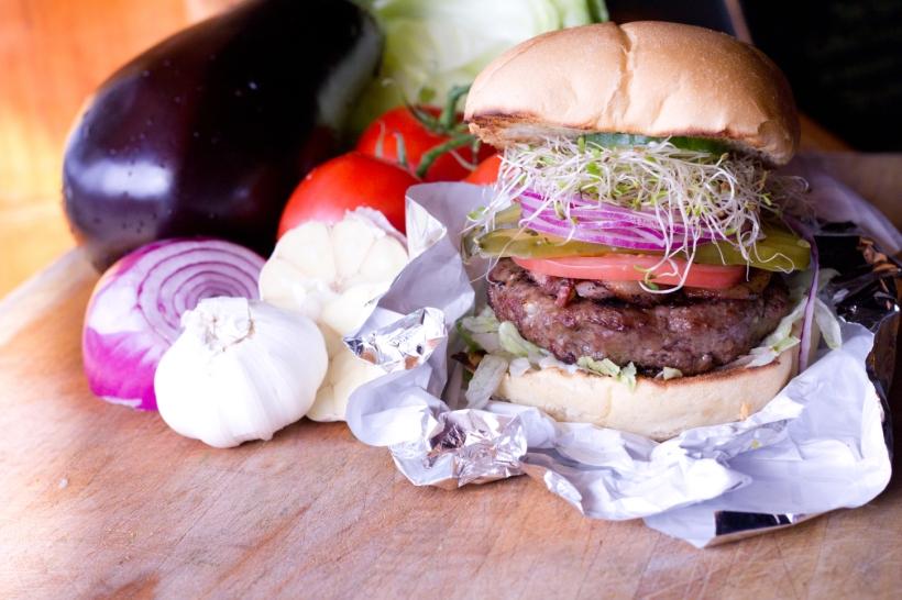 Splitz_Burger_Burger_02.jpg