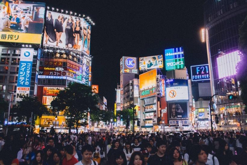 Tokyo_at_night.jpg